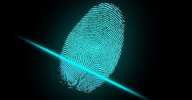 #BizTrends2019: Digital, data-driven biometrics