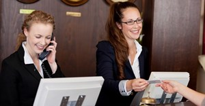 Improving guest experience: Managing cost and driving revenue