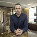 #Newsmaker: Sean Donovan on TBWA's outstanding year