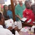 Tanzania sets benchmark on medicines regulation
