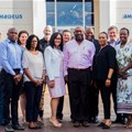 Amadeus, SA tourism industry partner to strengthen inclusive transformation