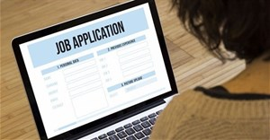 #RecruitmentFocus: Applying for government jobs made easier online