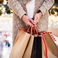 Will the 2018 festive season deliver for SA retail?