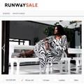RunwaySale's runaway success
