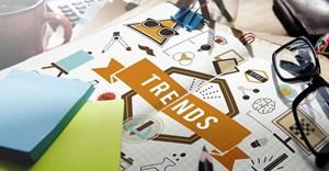 2019 Content trends