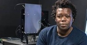 Professor Musa Mhlanga