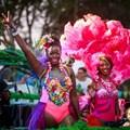 Cape Town Carnival unveils 2019 theme