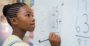 8 wishes for SA education in 2019
