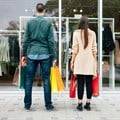 Will festive retail sales echo disappointment of Black Friday?