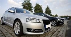 #BizTrends2019: Online car sales - destructive disruption or unique opportunity?
