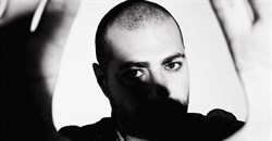 Peter Khoury, Creative Circle chairperson and CCO of TBWA\Hunt\Lascaris Johannesburg.