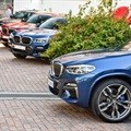 All the reasons the new BMW X4 will steal your heart