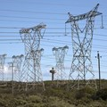 Eskom, AFD sign loan agreement