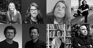 ADC Awards announces jury chairs for 10 disciplines