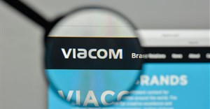 Viacom to expand its distribution across Africa and Europe