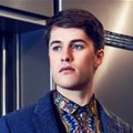 Beatenberg's Matthew Field renews publishing deal with Sony/ATV