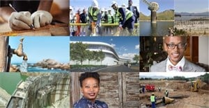 #BestofBiz 2018: Construction & Engineering