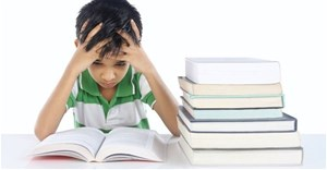 The link between emotional challenges and poor academic performance