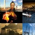 #BestofBiz 2018: Energy & Mining