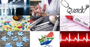 #BestofBiz 2018: Healthcare