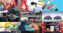#BestofBiz 2018: Automotive