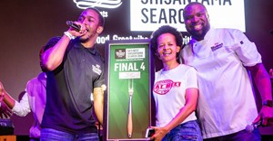 Meat Meet crowned Windhoek SA's Best Shisanyama for 2018