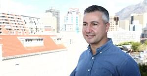 Charl Bassil, marketing director at Pernod Ricard SA will be joining Absolut as vice president, global marketing.