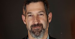 Brett Morris, group CEO of FCB Africa.