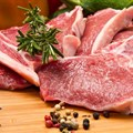 Global mutton market dominated by China