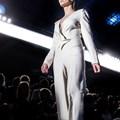 Milestone charter sees fashion giants pledge to reduce emissions