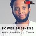 #THEPLUG - Podcast