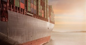 Cargo ships are emitting boatloads of carbon, and nobody wants to take the blame