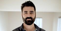 Styli Charalambous, publisher and CEO at Daily Maverick.