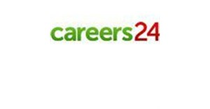 Win big boost to further your career