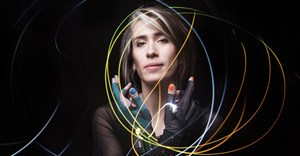 Imogen Heap adds South Africa to 2019 Mycelia World Tour