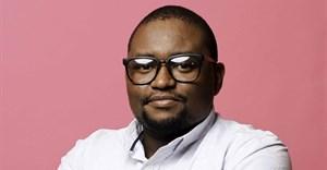Bogosi Motshegwa, founder/brand consultant, Thinkerneur.