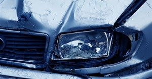 Insured? Who's liable for your car repairs?