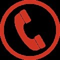 SA falls in the top 20 countries affected by spam calls in 2018