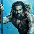 #OnTheBigScreen: Aquaman, a battle-scarred autobot, and a mad king