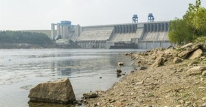 Water-energy joint strategy key to SA's sustainable development