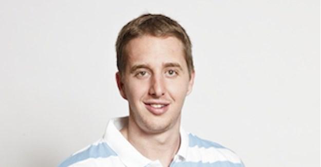 Bradley Wattrus