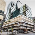 Cape Town CBD continues to attract hotel property developers