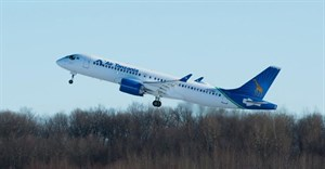 Air Tanzania first African-based operator to take delivery of the Airbus A220