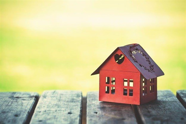 The big influences set to impact the property market in 2019