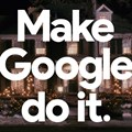 Google brings Home Alone back to life with new ad