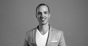 Bradley Elliott, founder, Platinum Seed.
