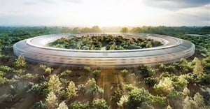 Apple to build a new $1bn campus in Austin, Texas
