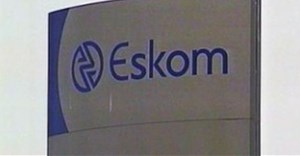 Eskom concludes revised executive structure