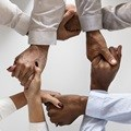 Risk, security teams must collaborate