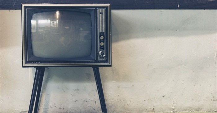 4 trends shaping the future of TV and entertainment